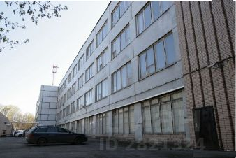 Снять помещение под офис Планетная улица поиск Коммерческой недвижимости Дмитриевского улица