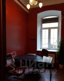 Арендовать офис Переяславская Малая улица аренда коммерческой недвижимости россия