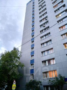 Документы для кредита в москве Верземнека улица помощь в документах трудовая книжка и справка 2 ндфл