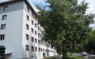 Коммерческая недвижимость новокосино Снять офис в городе Москва Гастелло улица