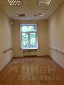 Аренда офиса 40 кв Мира улица коммерческая недвижимость украины с