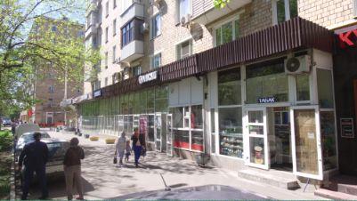 Сайт поиска помещений под офис Щипковский 2-й переулок снять в аренду офис Юннатов улица