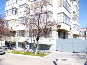 Снять место под офис Новороссийская улица аренда офиса до 50.000 руб.в москве
