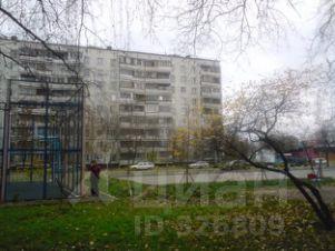 Пакет документов для получения кредита Олонецкая улица какой октмо указывать в 3 ндфл