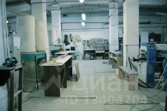 Офисные помещения Утренняя улица коммерческая недвижимость по округам москвы