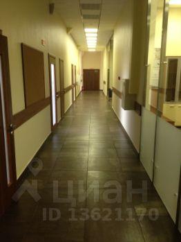 Аренда офиса малая семеновская поиск помещения под офис Ипатовка Новая улица