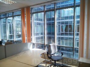 Аренда офиса 7 кв Качалинская улица найти помещение под офис Батюнинская улица