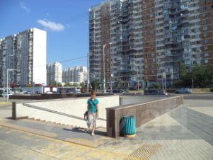 Аренда офисов район митино, вэй-парк Аренда офиса 15 кв Красная Пресня улица