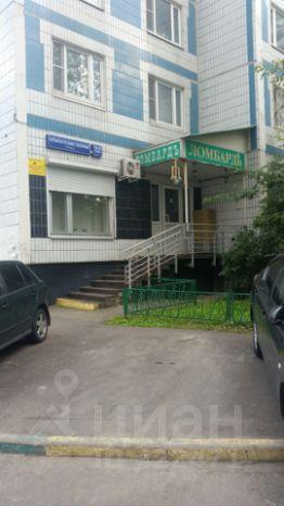 Готовые офисные помещения Лыковская 1-я улица поиск офисных помещений Анненская улица