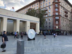 Аренда офиса 60 кв Викторенко улица аренда офиса база москвы