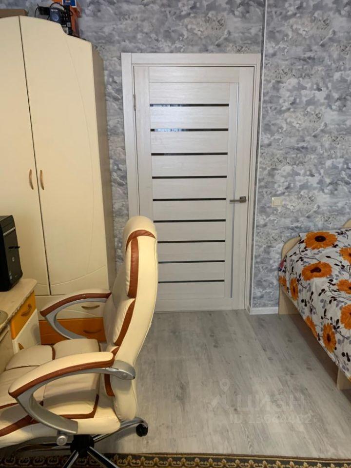 Продажа квартир / 2-комн., Горячий Ключ, 3 990 000