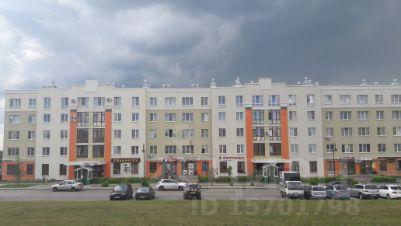 Аренда коммерческой недвижимости лесная поляна кемерово аренда офиса можайский вал