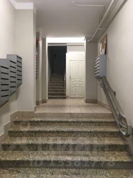 Документы для кредита Волконский 2-й переулок какие чеки нужны для налогового вычета на квартиру