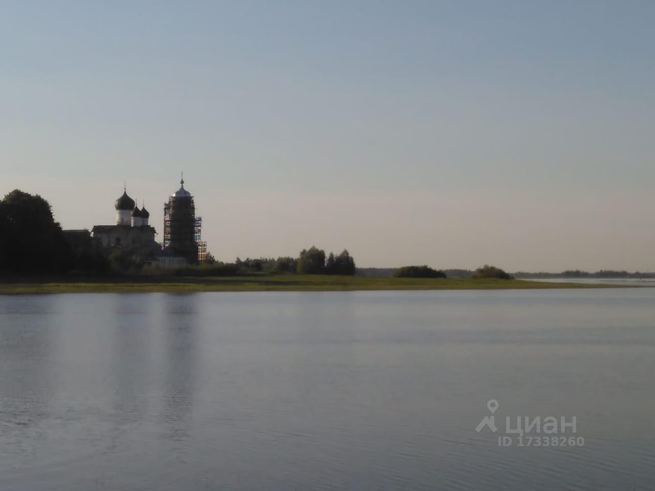 д хотяж новгородская область фото скрипкина