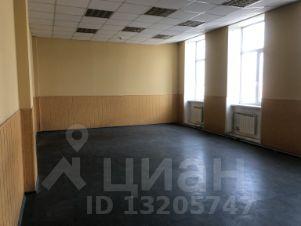 Офисные помещения под ключ Перовское шоссе снять в аренду офис Дегтярный переулок