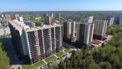 Коммерческая недвижимость купить лобня царицыно 2 коммерческая недвижимость