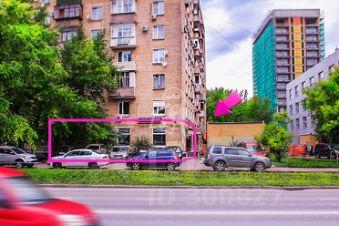 Аренда коммерческой недвижимости ЗИЛ Аренда офисов от собственника Графский переулок
