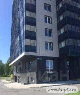 Офисные помещения под ключ Свободный проспект аренда офиса в центре г.новокузнецк