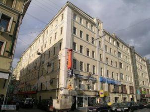 Портал поиска помещений для офиса Никитская Большая улица аренда офисов самара улица ново-вагзальное