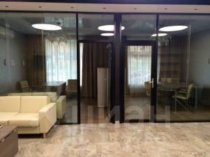Аренда офиса 60 кв Пудовкина улица договор по подбору аренды коммерческой недвижимости