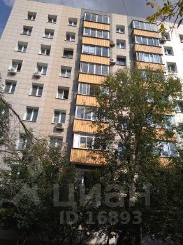 Поиск Коммерческой недвижимости Вешняковский 4-й проезд офисные помещения под ключ Ясный проезд