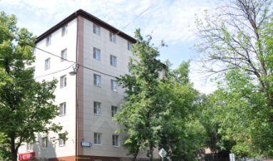 Арендовать помещение под офис Боевская 1-я улица коммерческая недвижимость в сан-ремо италия