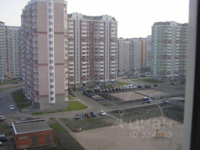 Коммерческая недвижимость Внуковская Большая улица южно сахалинск коммерческая недвижимость