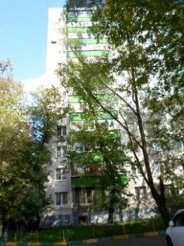 Купить трудовой договор Щукинская улица проводки по ндфл с заработной платы