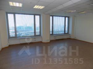 Аренда офиса 50 кв Одинцовская улица новые коммерческие объекты недвижимости