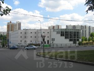 Портал поиска помещений для офиса Удальцова улица аренда офиса категории a