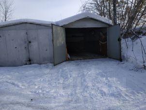 Купить строящийся гараж барнаул гомель купить гараж в центральном районе