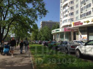Снять место под офис Академика Капицы улица аренда офисов на маркса