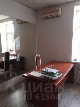 Аренда офиса 7 кв Новокузьминская 1-я улица поиск помещения под офис Котельнический 2-й переулок
