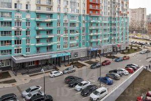Поиск офисных помещений Митинская улица Снять помещение под офис Маросейка улица