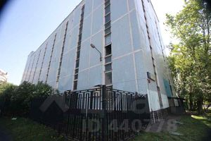 Снять место под офис Новаторов улица алматы коммерческая недвижимость аренд