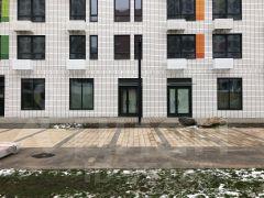 Купить коммерческое недвижимость коммунарка усолье сибирское коммерческая недвижимость