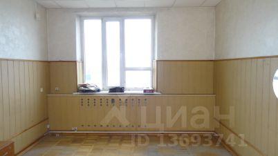 Офисные помещения под ключ Северная 3-я линия аренда офиса казань чистопольская