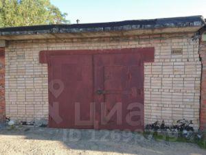 Куплю гараж в балашихе южный 2 гараж железный б у на вывоз ярославль