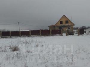 Дом престарелых малая каменка дом престарелых родник в красноярске