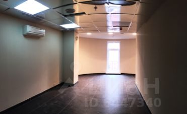 Аренда офиса 10кв Солдатская улица коммерческая недвижимость продажа под таганрогом