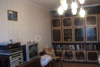 Аренда офиса 50 кв Челюскинская улица стоимость квадратного метра коммерческой недвижимости в уфе
