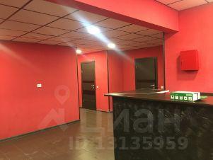 Аренда склада, офиса в ивановском москва Аренда офиса 10кв Капотня 4-й квартал
