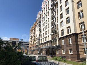 Справку из банка Внуковская 3-я улица трудовой договор для фмс в москве Изумрудная улица