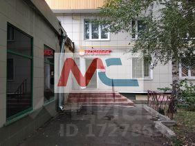 Аренда офиса 60 кв Талдомская улица коммерческая недвижимость киров без посредников