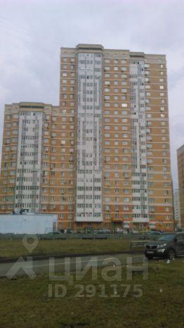 Снять место под офис Коровинское шоссе аренда коммерческой недвижимости московский район