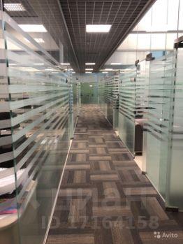 Снять помещение под офис Губкина улица Аренда офисов от собственника Мякининская 5-я улица