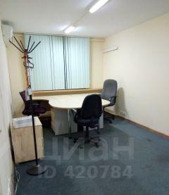 Портал поиска помещений для офиса Измайловская аренда офиса ифнс 1