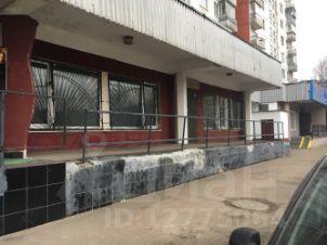 Аренда офиса 60 кв Одоевского проезд готовые офисные помещения Мичурина улица