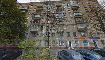 Аренда офиса в Москве от собственника без посредников Фрунзенская 3-я улица снять место под офис Саввинская набережная