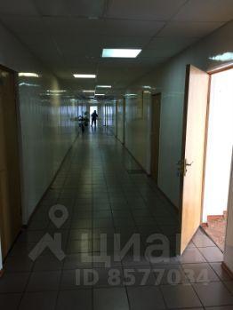 Аренда офиса Фомичевой улица регистрационная палата сзао г.москвы коммерческая недвижимость